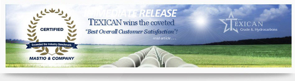 Natural Gas Marketer and Supplier