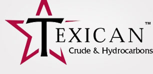 Texican Natural Gas COmpany - Natural Gas Supplier & Marketer